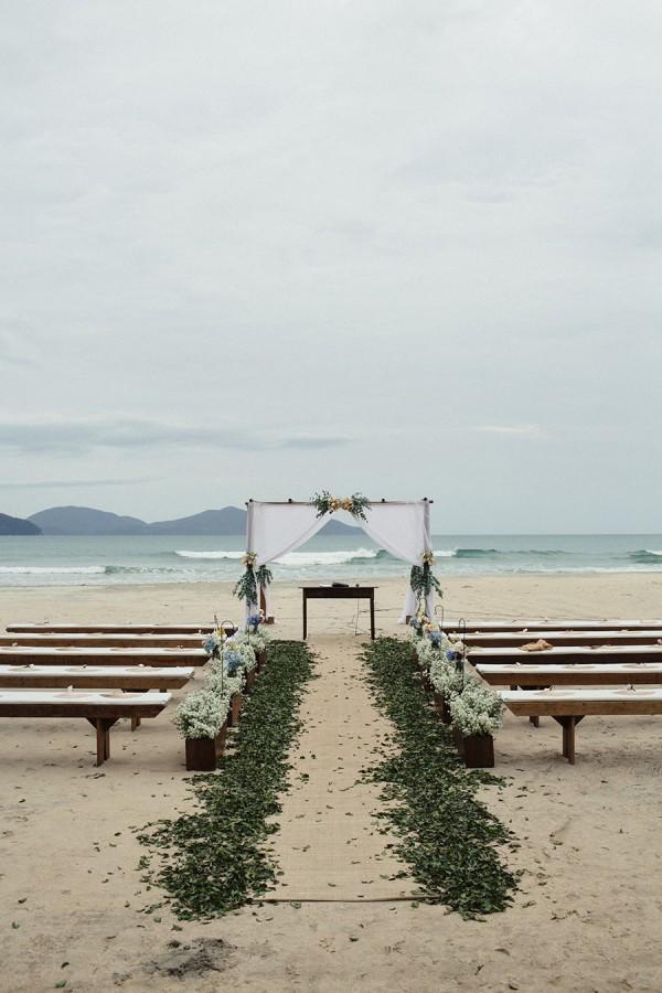 casamento praia Juliana e Fernando (76)