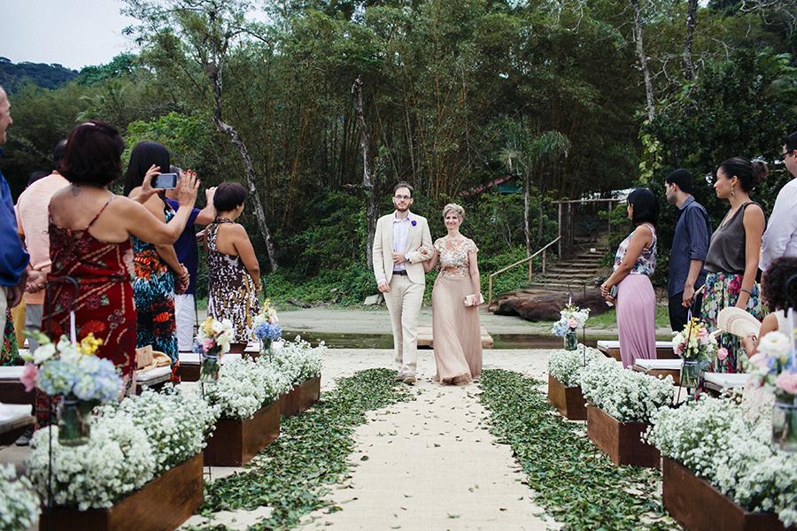 casamento praia Juliana e Fernando (79)