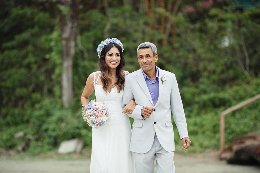 casamento praia Juliana e Fernando (80)