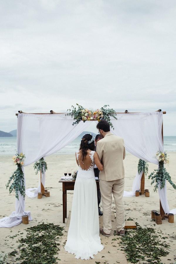 casamento praia Juliana e Fernando (82)