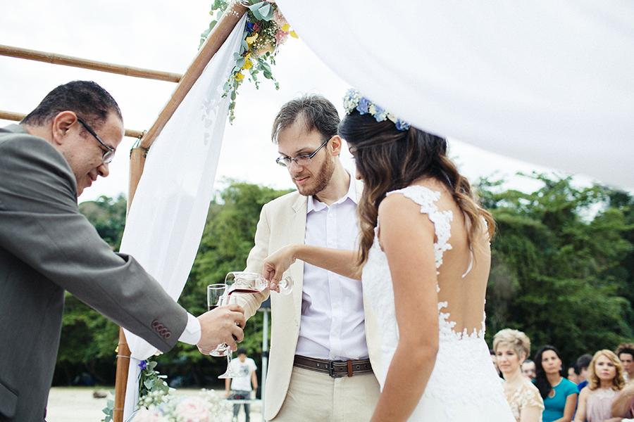 casamento praia Juliana e Fernando (83)