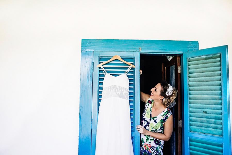 casamento praia mayara renan (1)