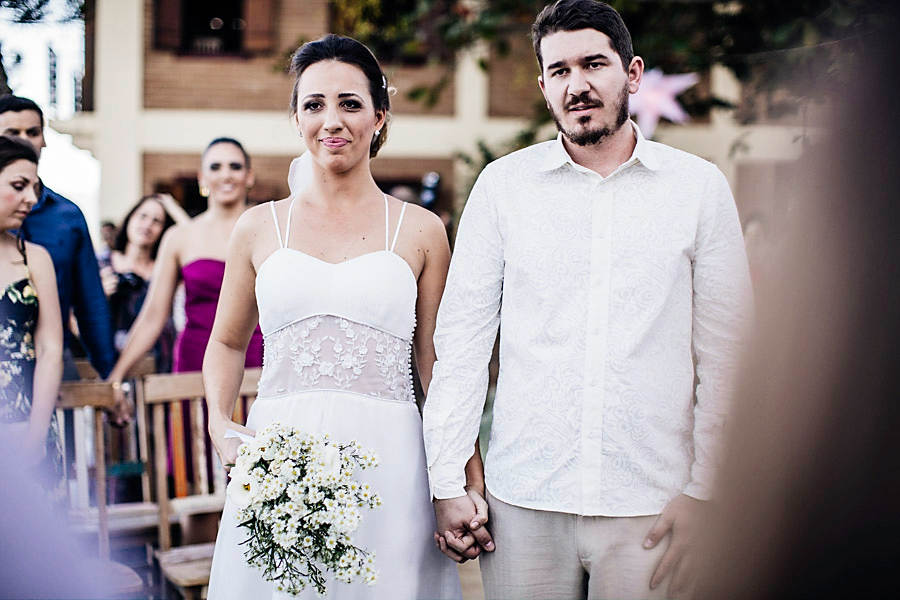 casamento praia mayara renan (11)
