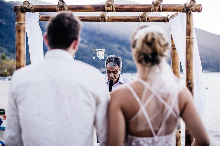 casamento praia mayara renan (12)