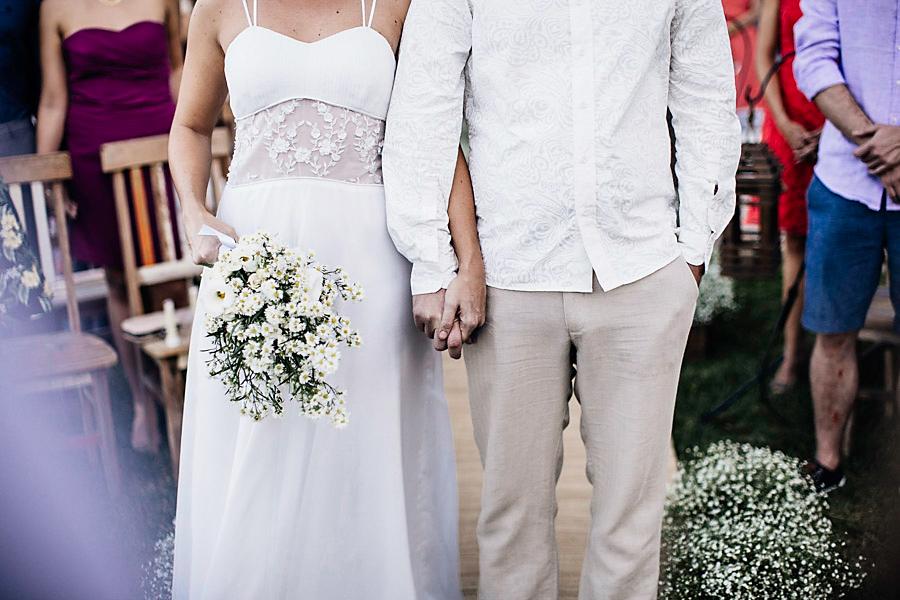 casamento praia mayara renan (14)