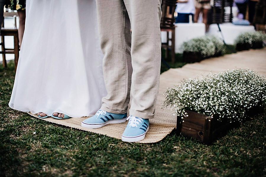 casamento praia mayara renan (15)