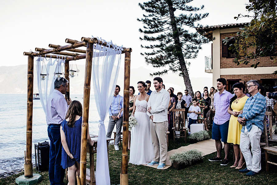 casamento praia mayara renan (16)