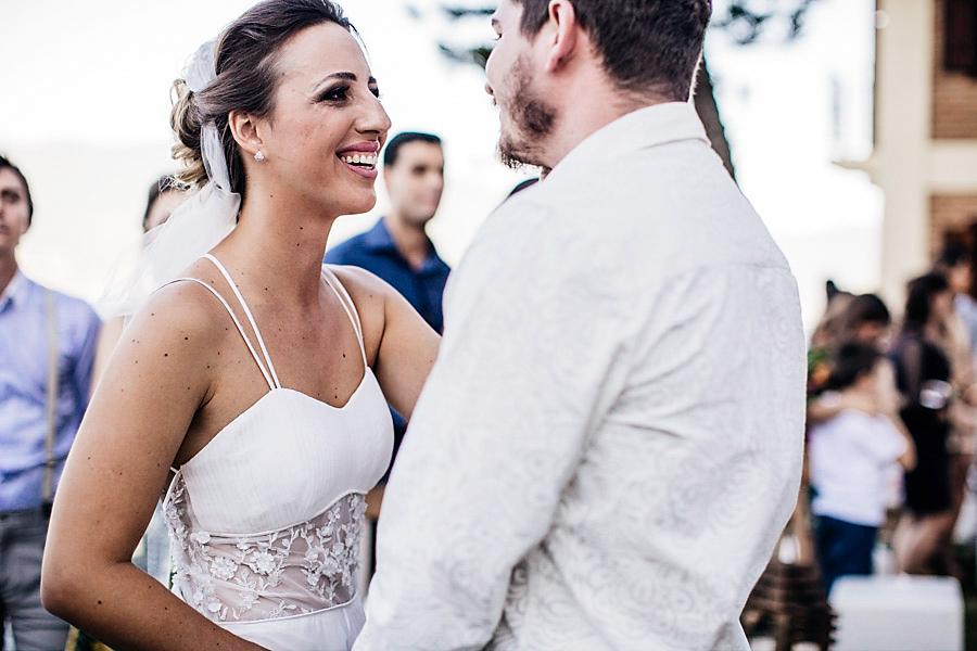 casamento praia mayara renan (17)