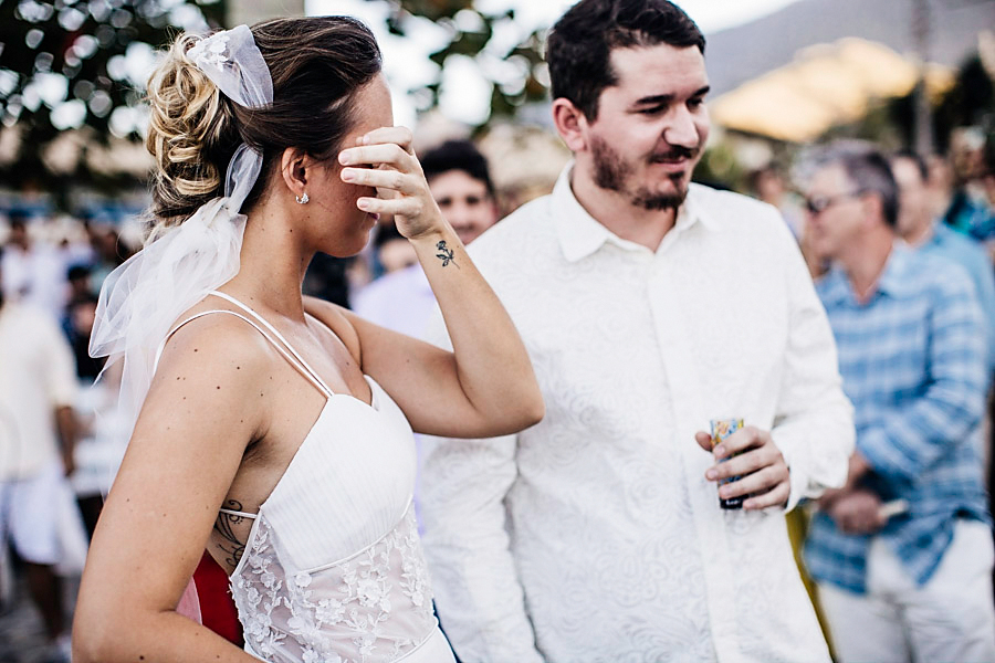 casamento praia mayara renan (18)