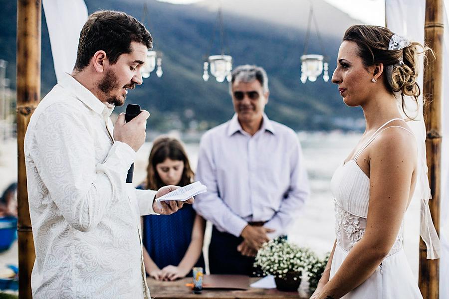 casamento praia mayara renan (19)