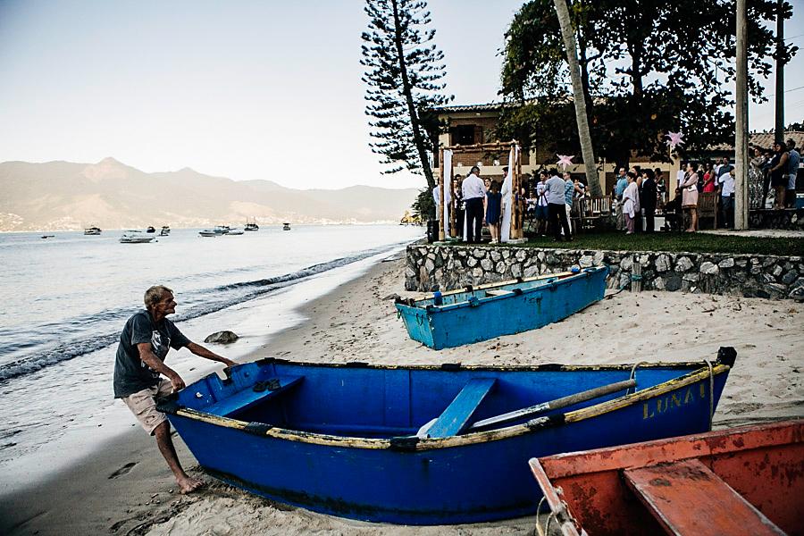 casamento praia mayara renan (20)