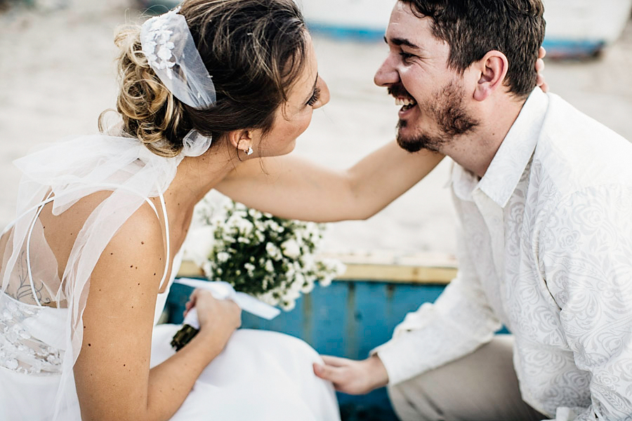 casamento praia mayara renan (23)