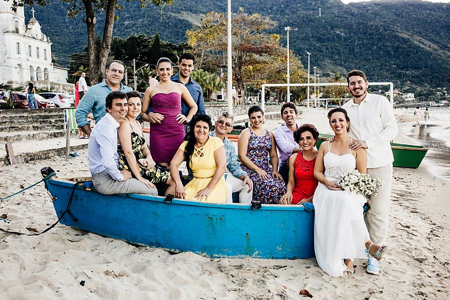 casamento praia mayara renan (24)