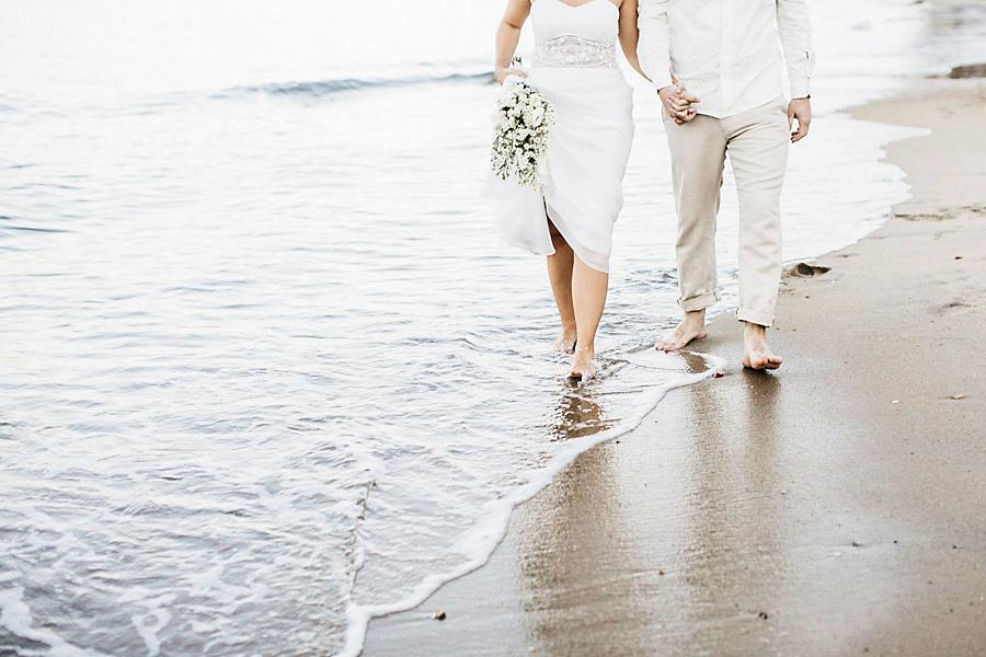 casamento praia mayara renan (26)