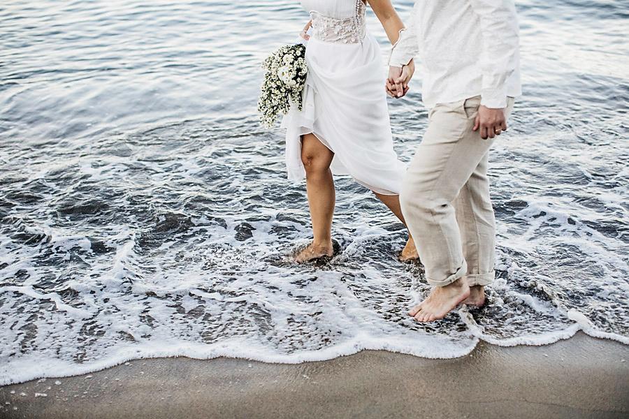 casamento praia mayara renan (27)