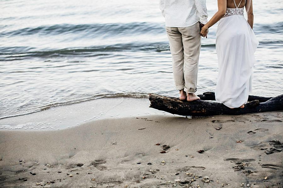 casamento praia mayara renan (28)