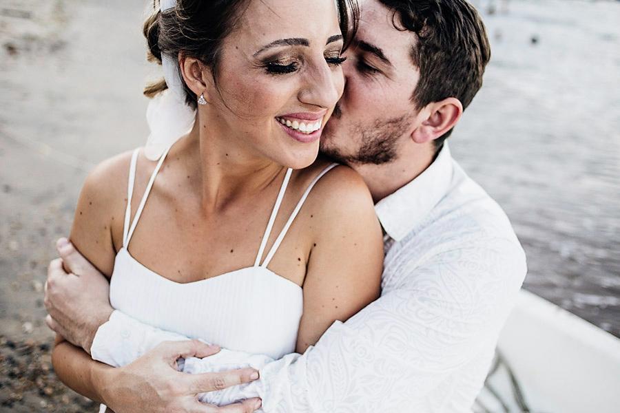 casamento praia mayara renan (30)