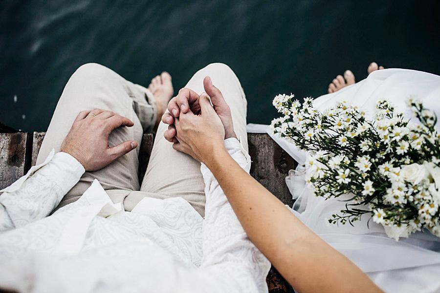 casamento praia mayara renan (32)