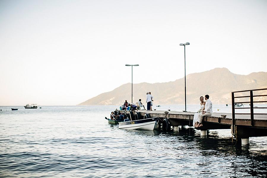 casamento praia mayara renan (34)