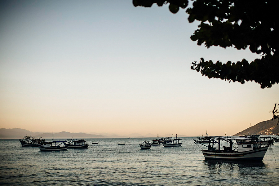 casamento praia mayara renan (36)