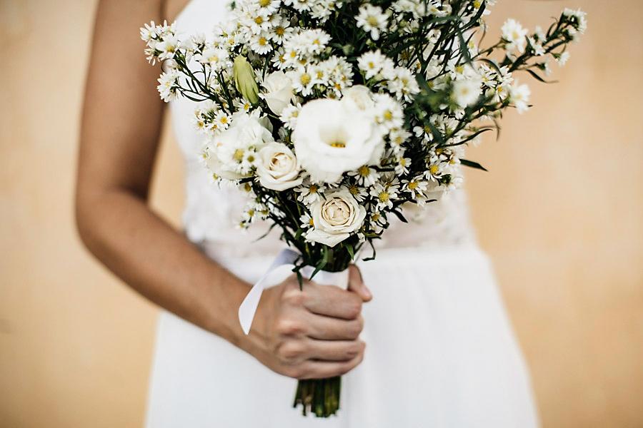 casamento praia mayara renan (37)