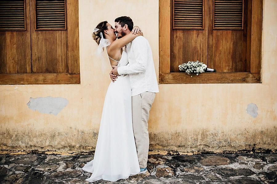 casamento praia mayara renan (38)