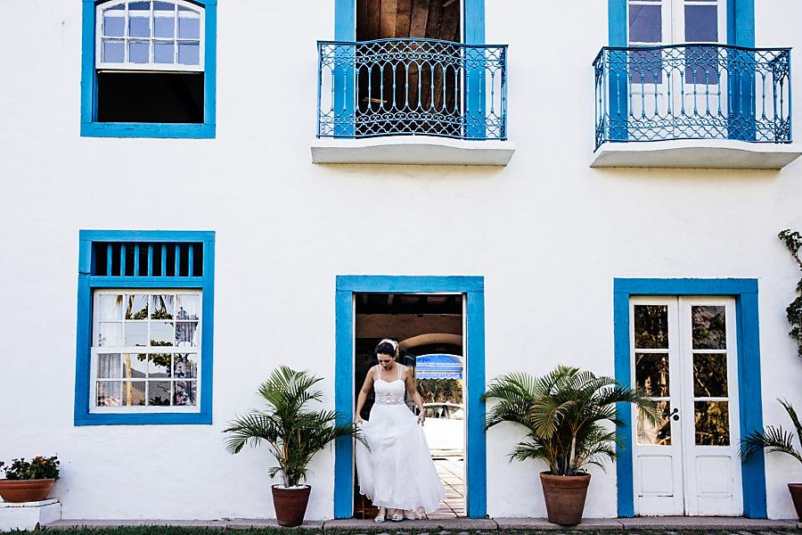 casamento praia mayara renan (41)