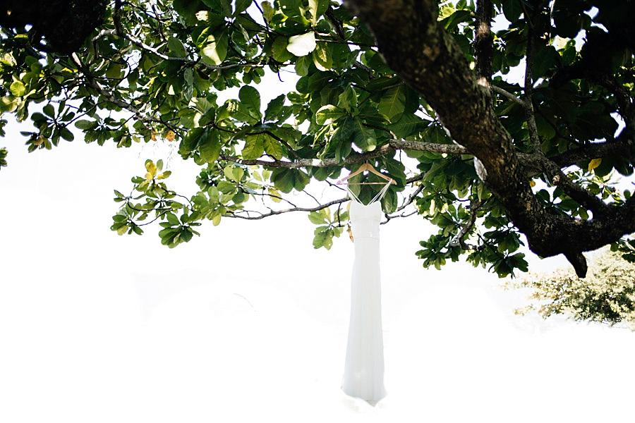 casamento praia mayara renan (43)