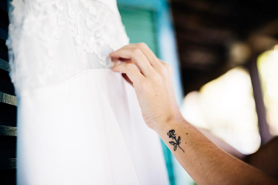 casamento praia mayara renan (47)