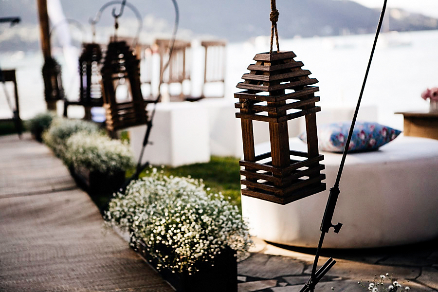 casamento praia mayara renan (5)