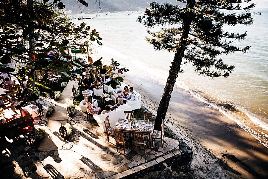 casamento praia mayara renan (7)