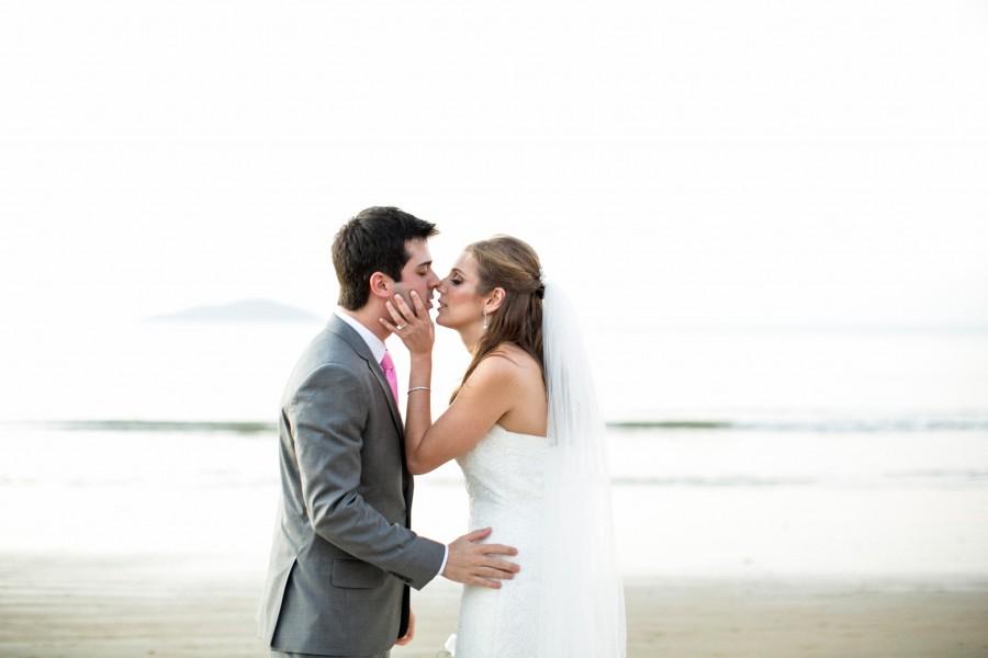 Casamento em Búzios – Catarina & Aloysio