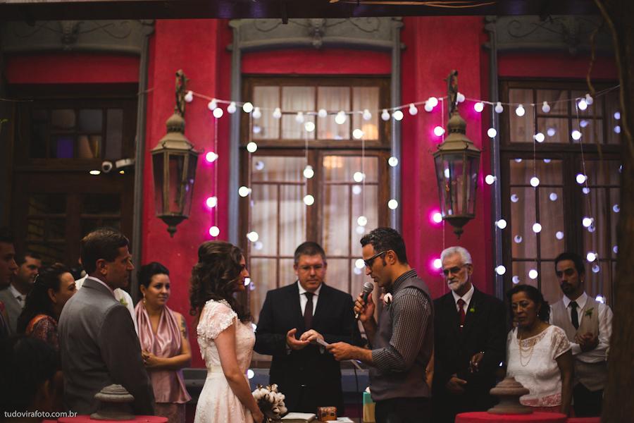 mini wedding quintal rafael eduardo (1)