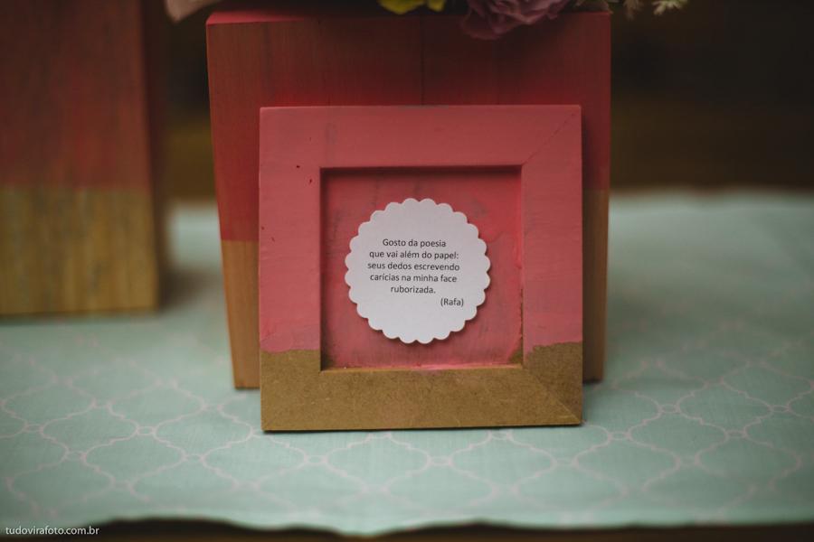mini wedding quintal rafael eduardo (10)