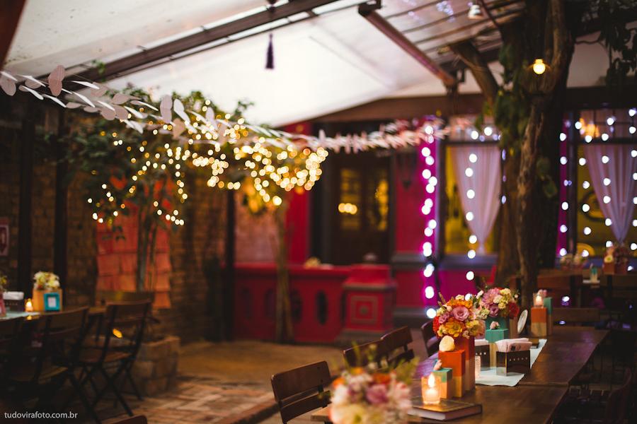 mini wedding quintal rafael eduardo (11)