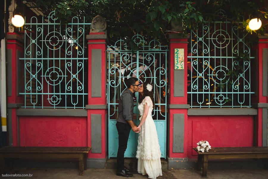mini wedding quintal rafael eduardo (15)