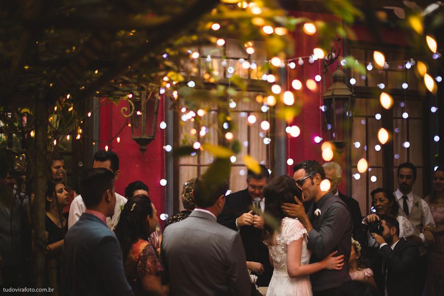 mini wedding quintal rafael eduardo (2)