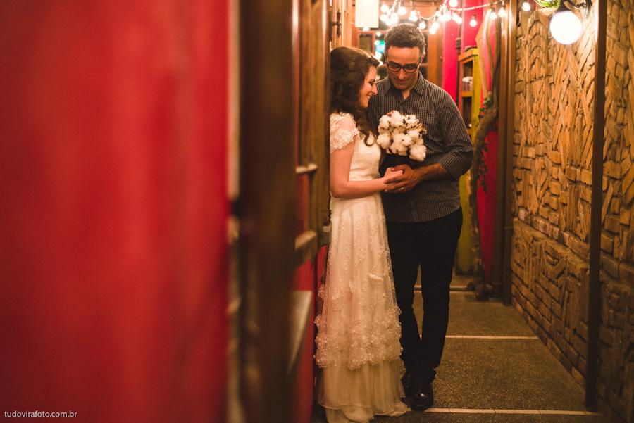 mini wedding quintal rafael eduardo (22)