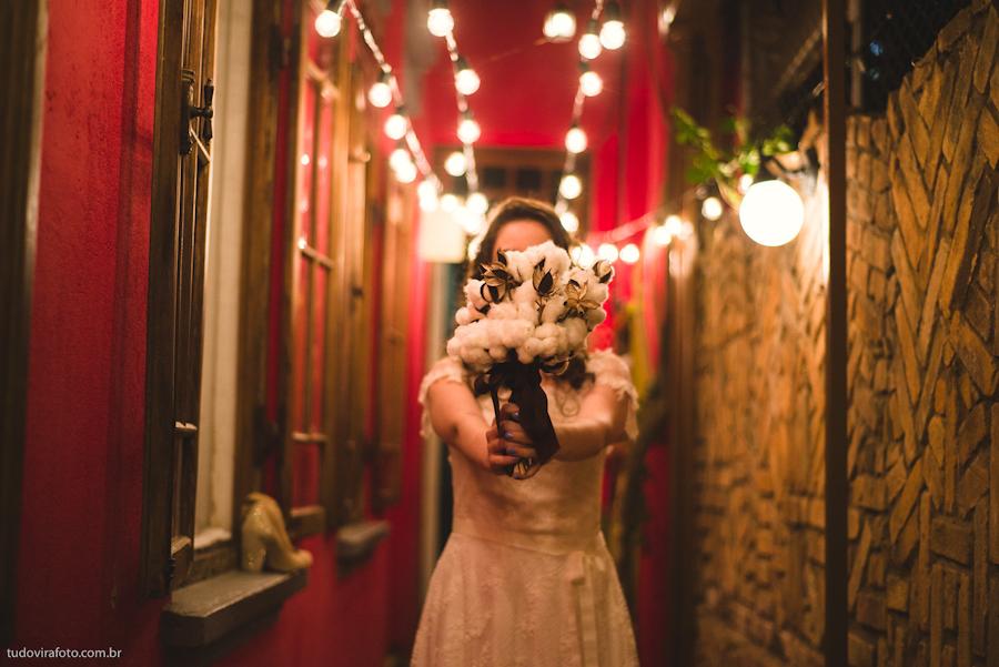 mini wedding quintal rafael eduardo (23)