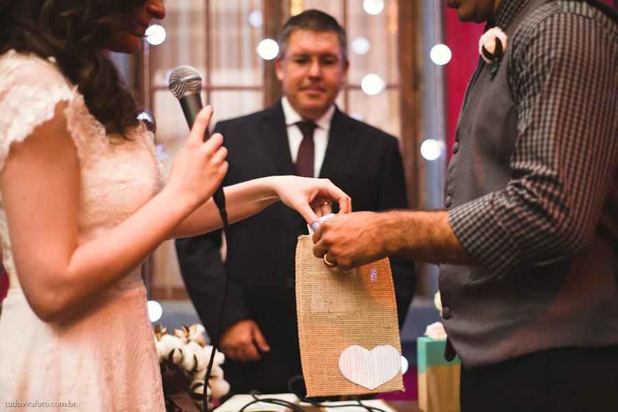 mini wedding quintal rafael eduardo (3)