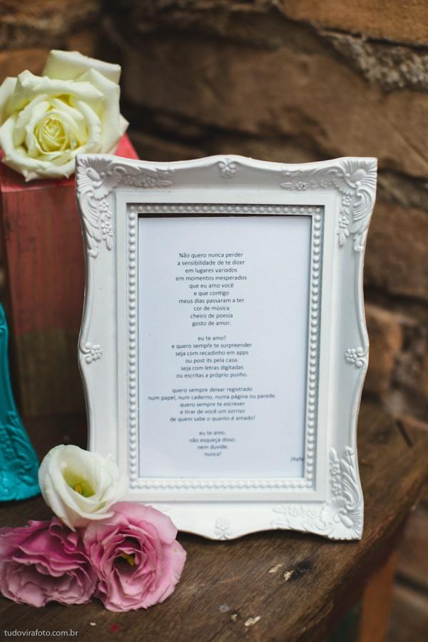 mini wedding quintal rafael eduardo (31)