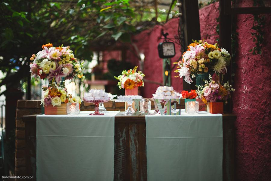 mini wedding quintal rafael eduardo (33)