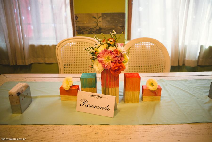 mini wedding quintal rafael eduardo (34)
