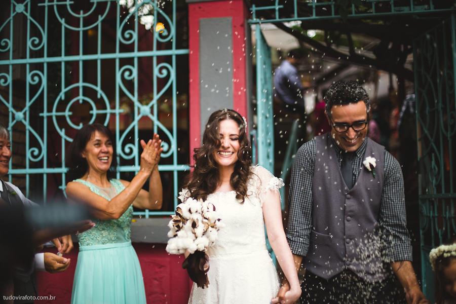 mini wedding quintal rafael eduardo (4)