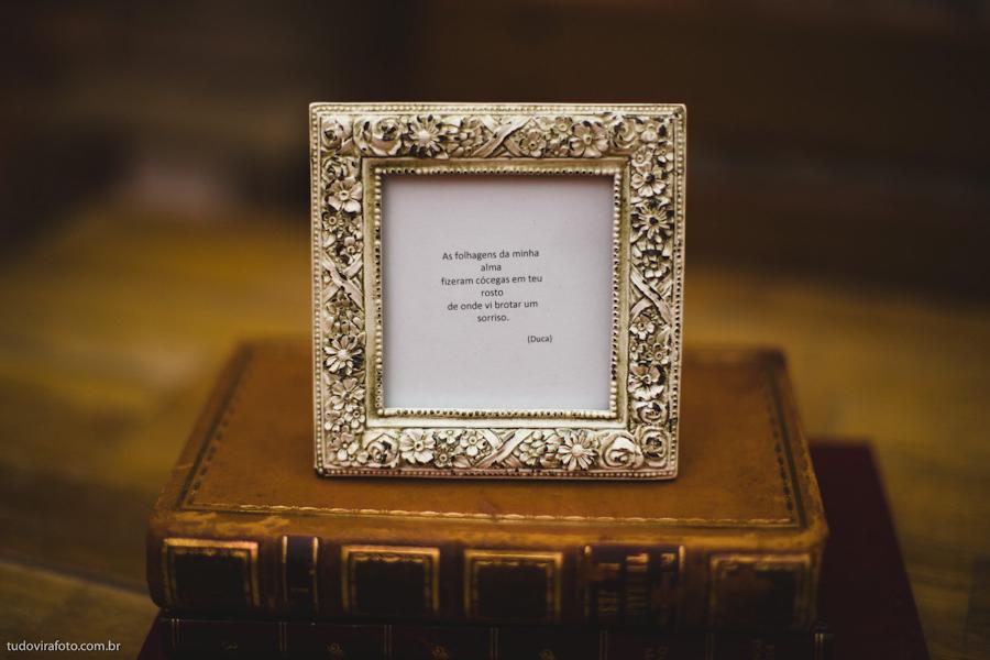 mini wedding quintal rafael eduardo (8)