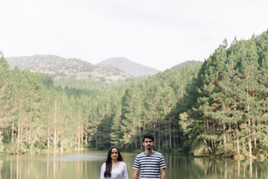 pre casamento montanhas boho style (11)
