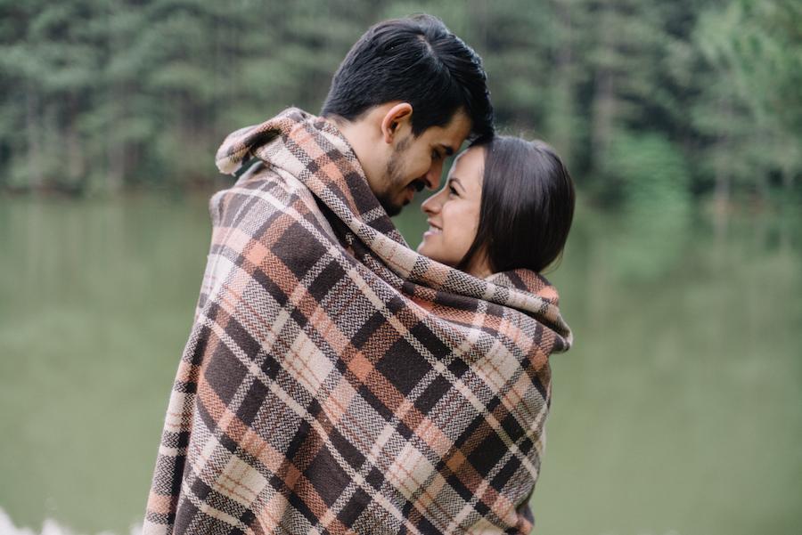 pre casamento montanhas boho style (16)