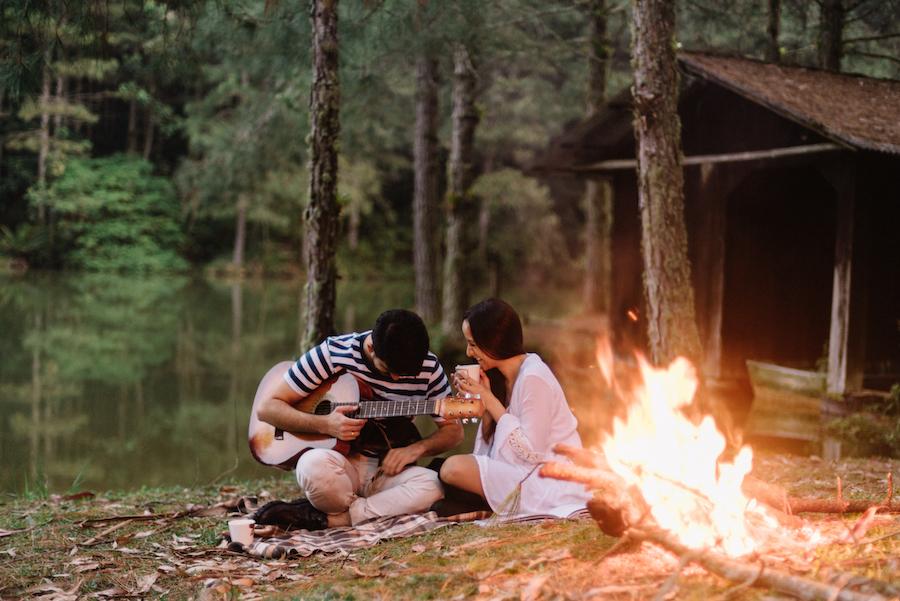 pre casamento montanhas boho style (19)
