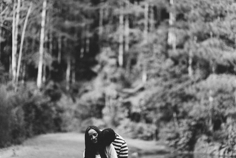 pre casamento montanhas boho style (24)
