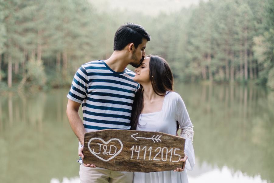 pre casamento montanhas boho style (26)